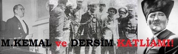 DERSİMM