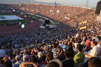 Türkçe İzmir11