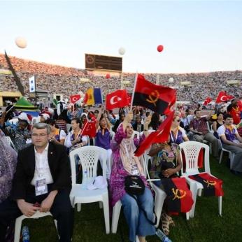 Türkçe İzmir2
