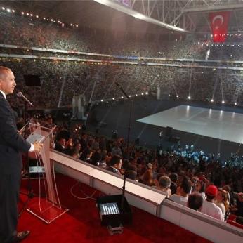 türkçe6