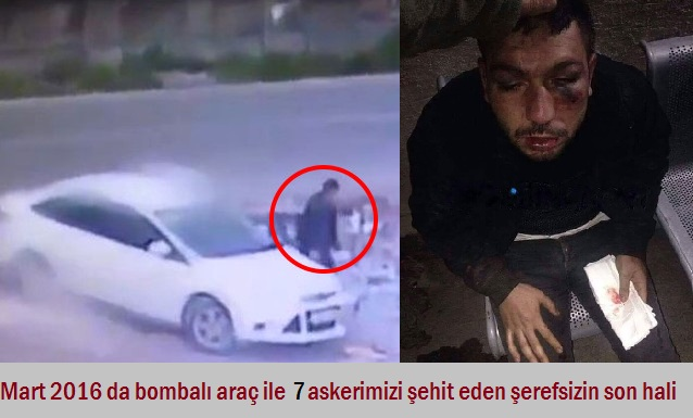 7-polisi-sehit-eden-pkk-li-hain-yakalandi.jpg