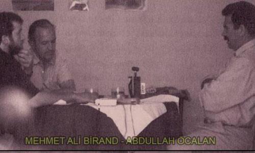 birand apo