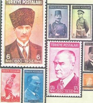 ataturkun-dogum-tarihi