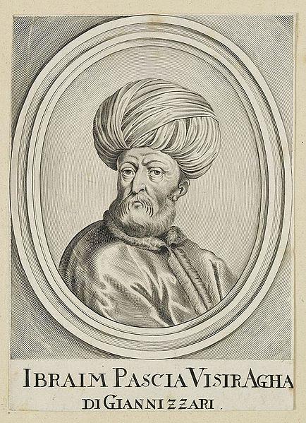 İbrahim_Paşa
