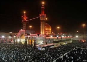 imamhussain_karbala