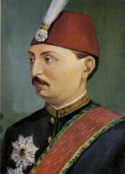 Meşhur Türk Masonları Ve Mason Olan Osmanlı Padişahı Ilelebet