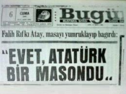 atatürk-masondu-iddaası_293407