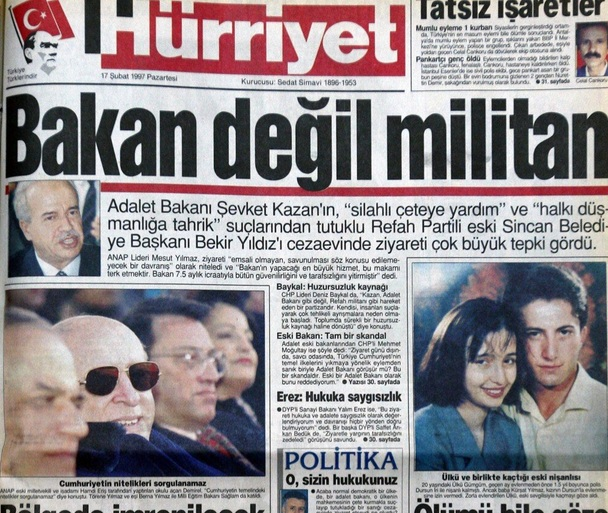 bakan değil militan2