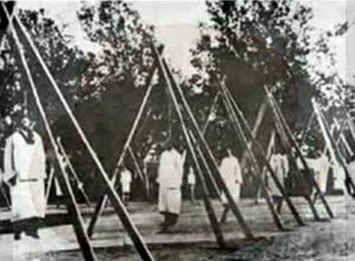 idamlar