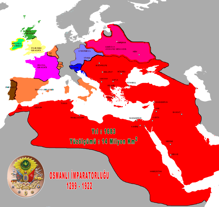Osmanlı2