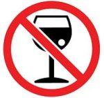 alcool-interdit