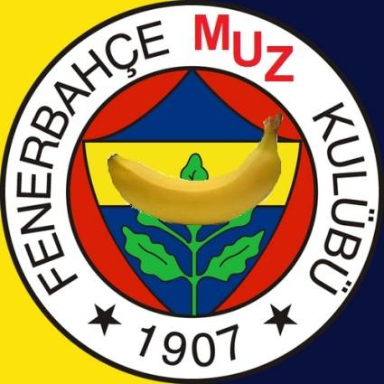 yıldızsız logo