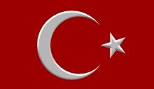 turk-bayragi_254152