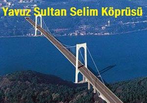 yavuz sultan