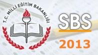 2013-SBS