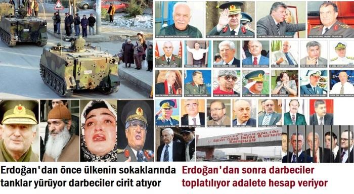 erdoğandansonra3