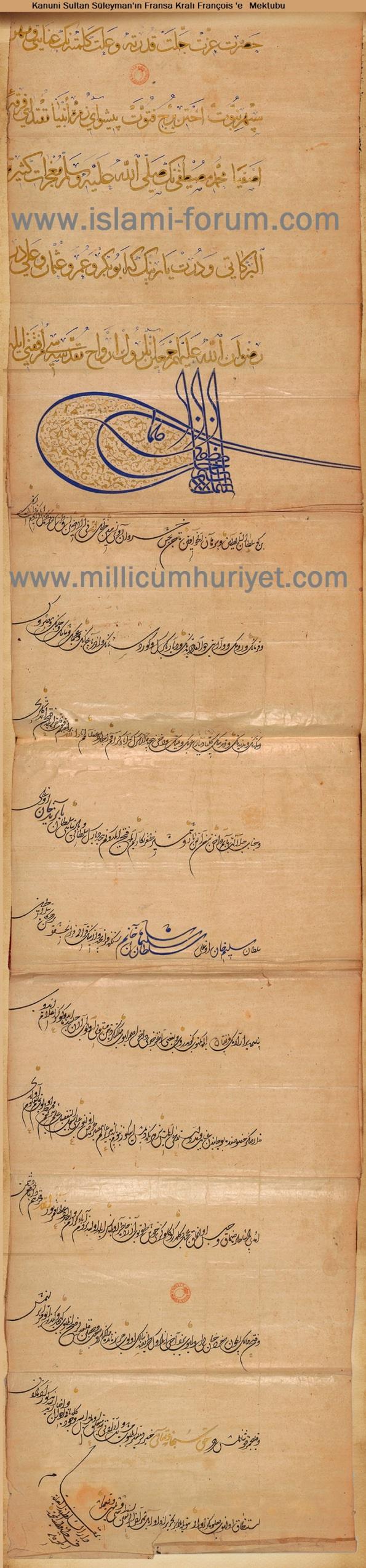 kanuni-mektup2