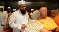 SRI LANKA-RELIGION-BUDDHISM-ISLAM-FOOD