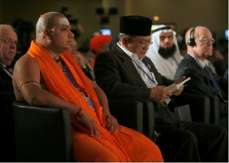 muslim54
