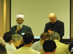 muslim8