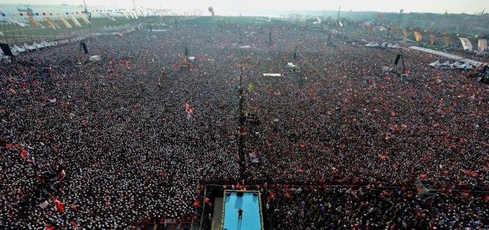 ak-parti-istanbul-mitingi1.20140324102514