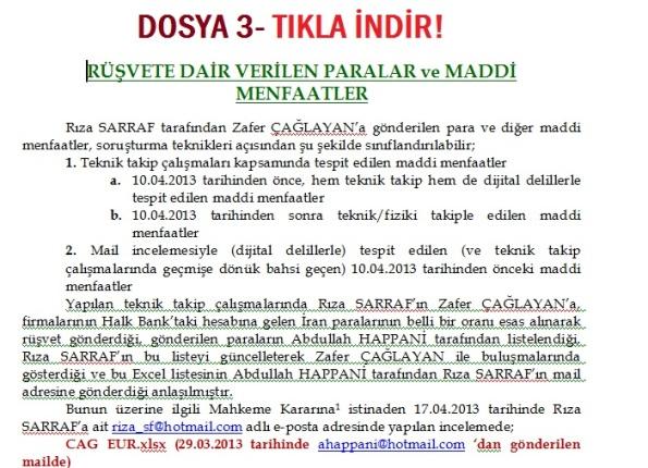 DOSYA3