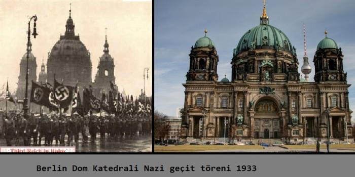nazi13