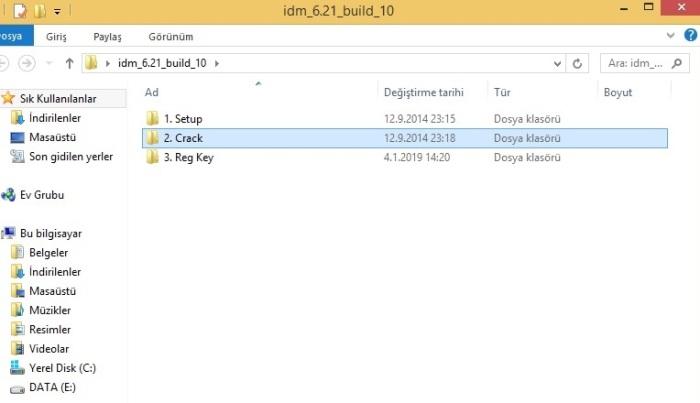 crack idm 6.21 build 18