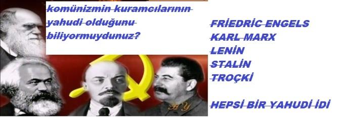 adnan-oktar-diyanet-isleri-baskanligi-pkk-teror-harun-yahya-komunizm