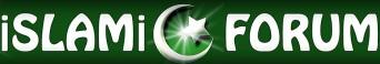 İSLAMİ FORUM www.islami-forum.com ÖZGÜR DÜŞÜNCE