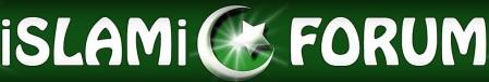 islami7