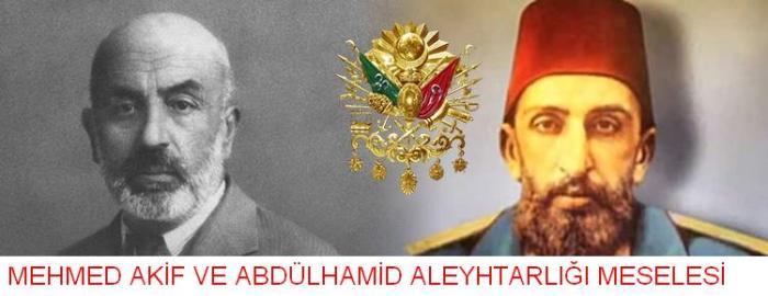 mehmetakif-abdulhamid-750x370