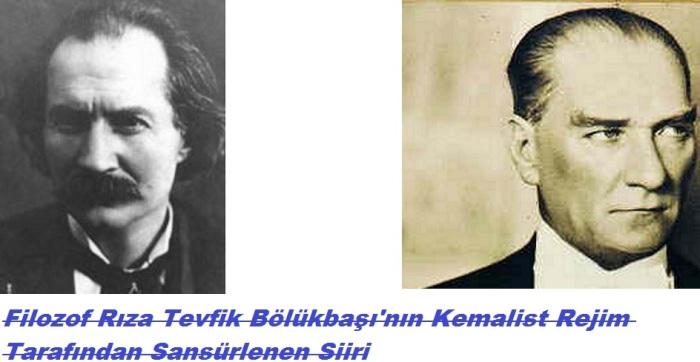 riza-tevfik-bc3b6lc3bckbasi-filozof-riza-sultan-abdc3bclhamide-siir