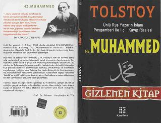 tolstoy-hz-muhammed-0