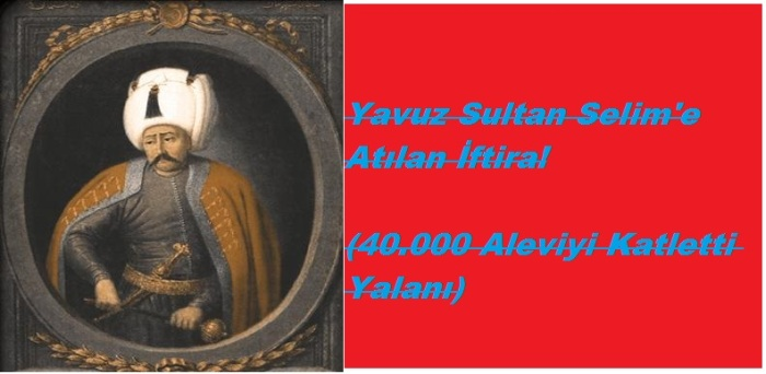 Yavuz_Sultan_I._Selim_Han