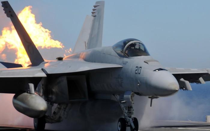 2013-F-18-Hornet-Wallpaper-148