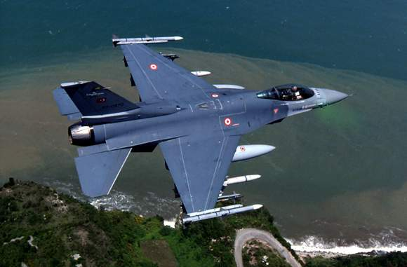 AIR_F-16_Turkish_Armed_Top_lg