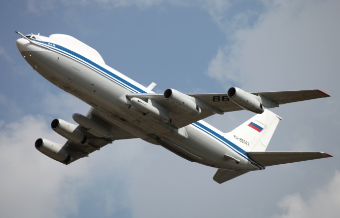 Airborne_command_and_control_aircraft_IL-86VKP_(2)