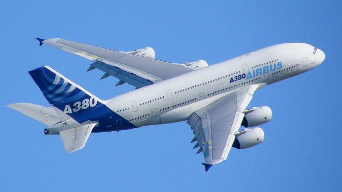 aircraft-03