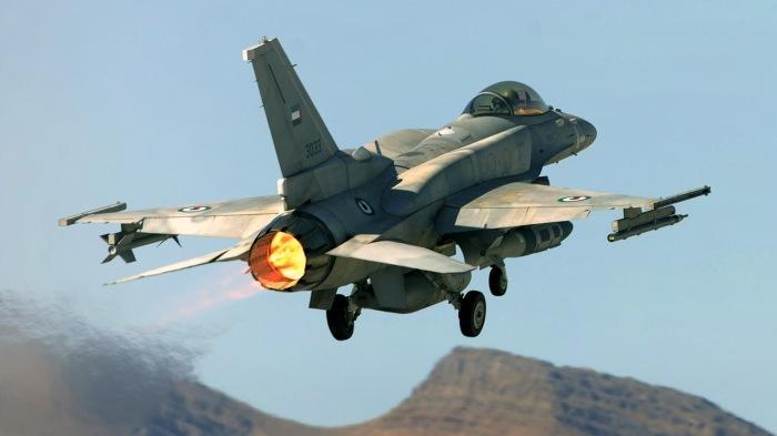 Aircraft-41