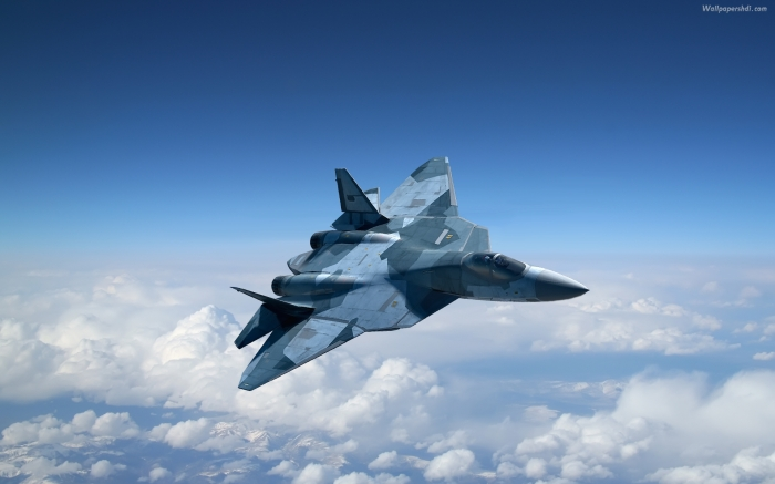 Aircraft-Wallpaper-3
