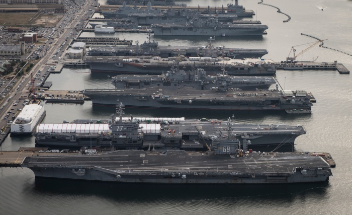 aircraft_carriers_large
