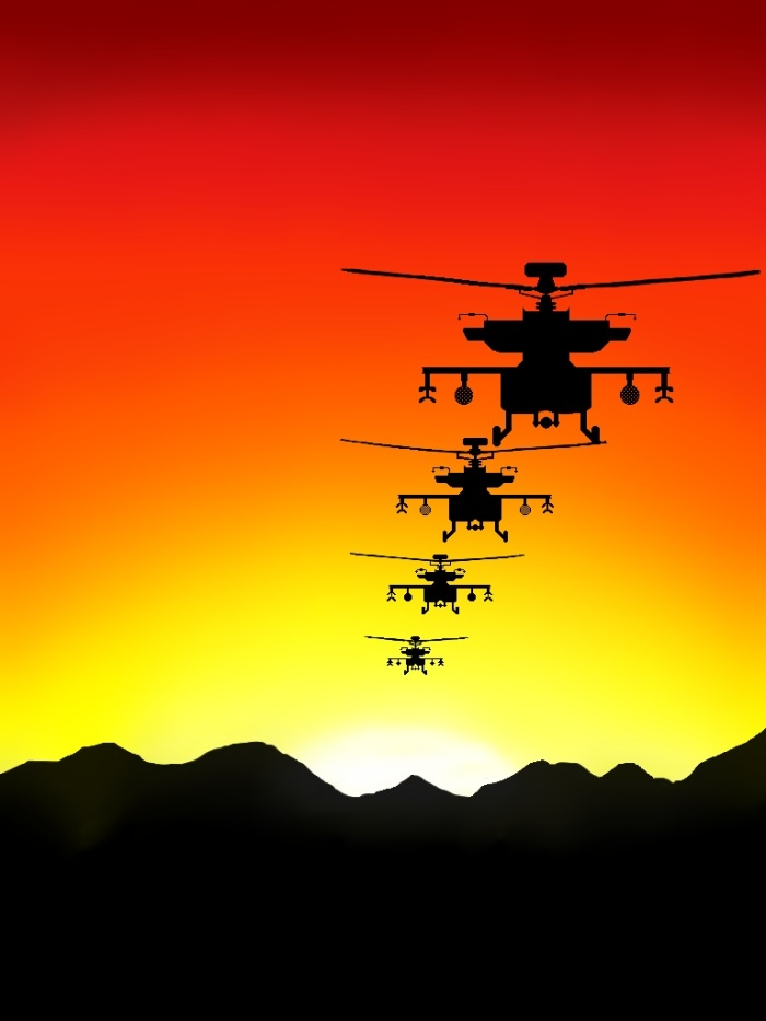 apache_helicopters_by_mohawk16-d69onnk