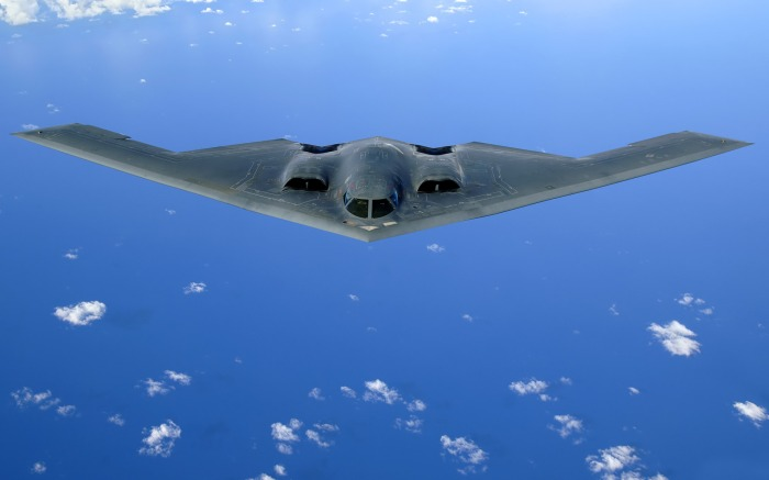 B2-Bomber-Military-Aircraft-Wallpaper-7415