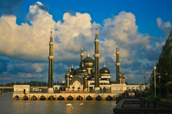 beautiful-mosque-in-the-world-image
