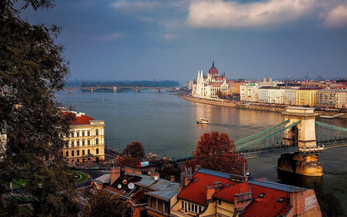 budapest-22037