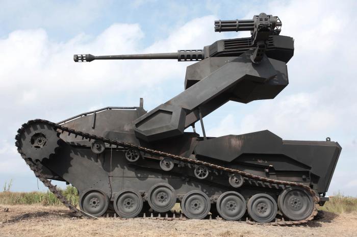 gijoe-retaliation-cobra-special-forces-hiss-tank-image