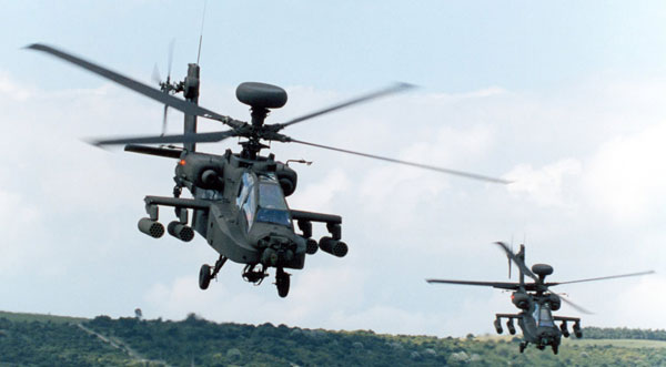 iki apache-helicopter