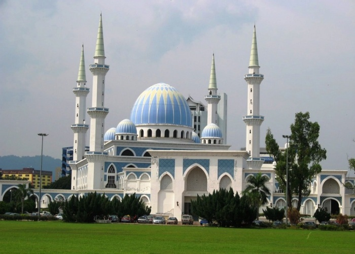 islami2