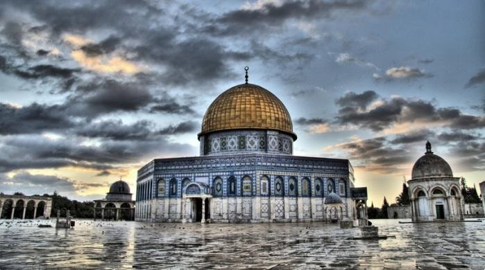 islami3